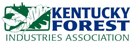 KFIA Logo